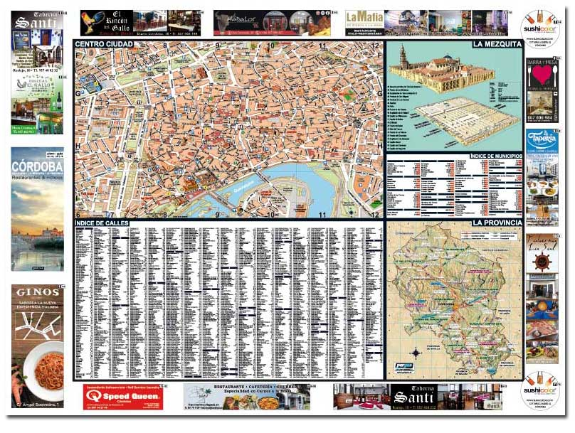 plano-mapa-hosteleria-Cordoba