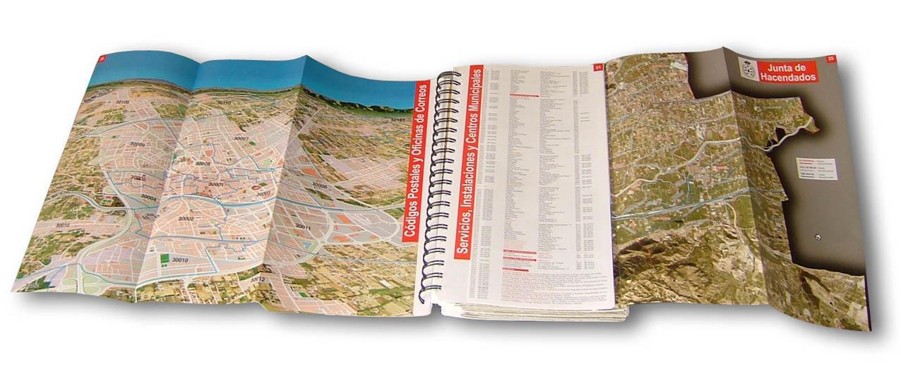 libro-murcia-pagina-1200px