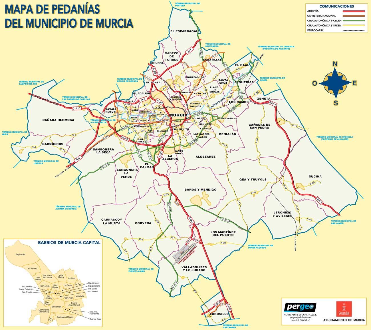 mapas-de-pedanias-1300px