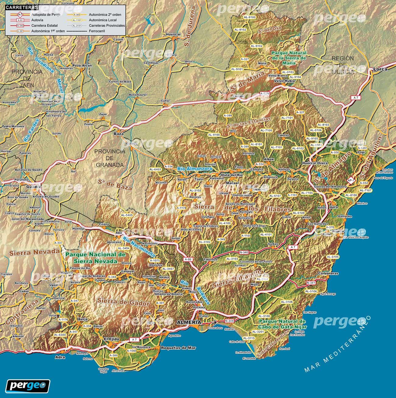 provincia-de-almeria-1300px