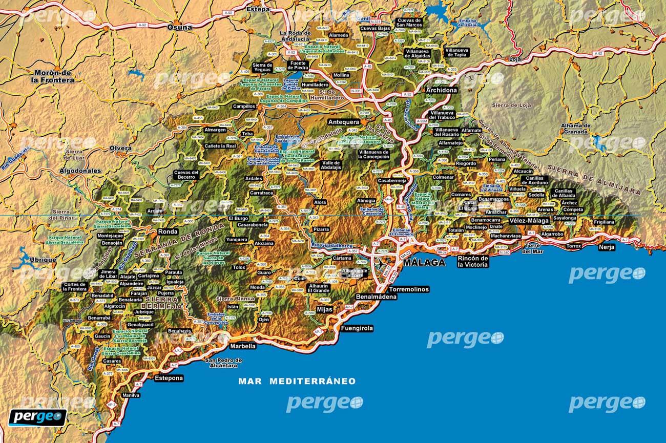 provincia-de-malaga-1300px
