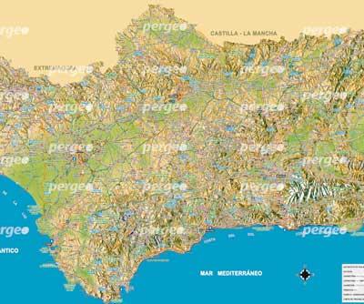 mapa-de-andalucia-400px