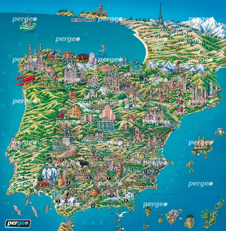 mapa-de-espana-1300px