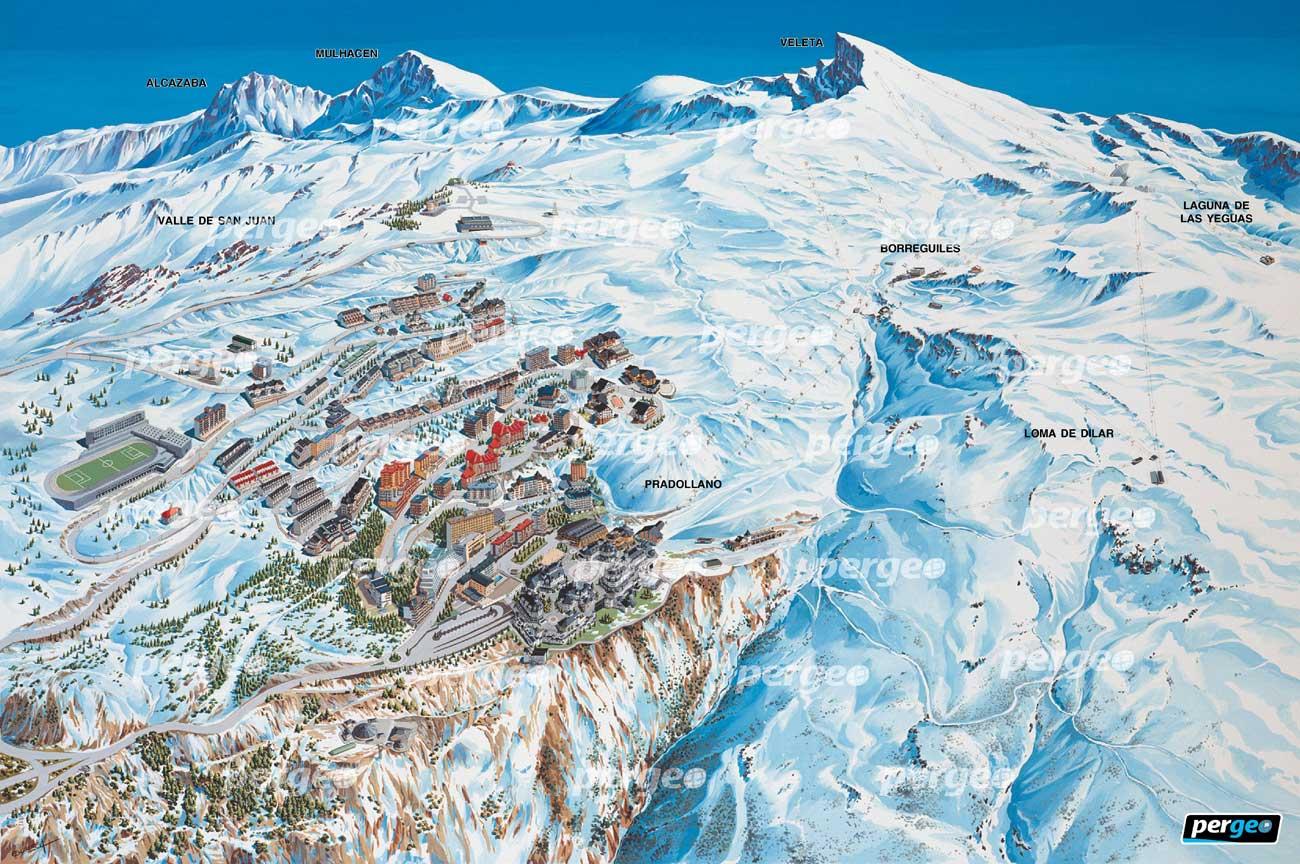 plano-de-sierra-nevada-1300px