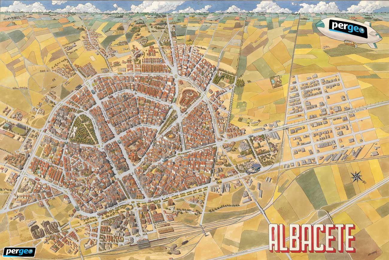 plano-historico-de-albacete-1300px