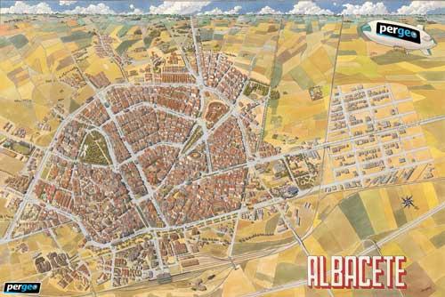 plano-historico-de-albacete-500px