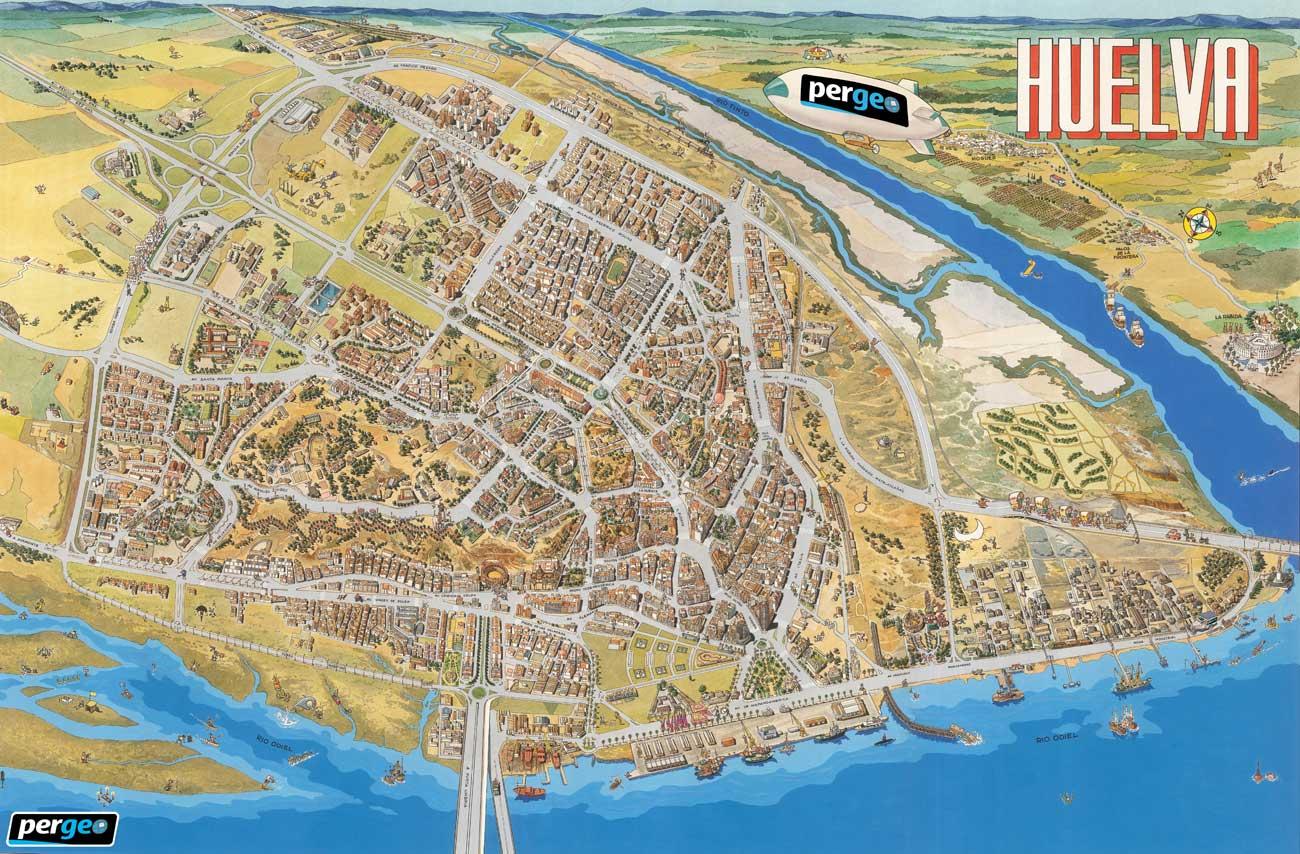 plano-historico-de-huelva-1300px