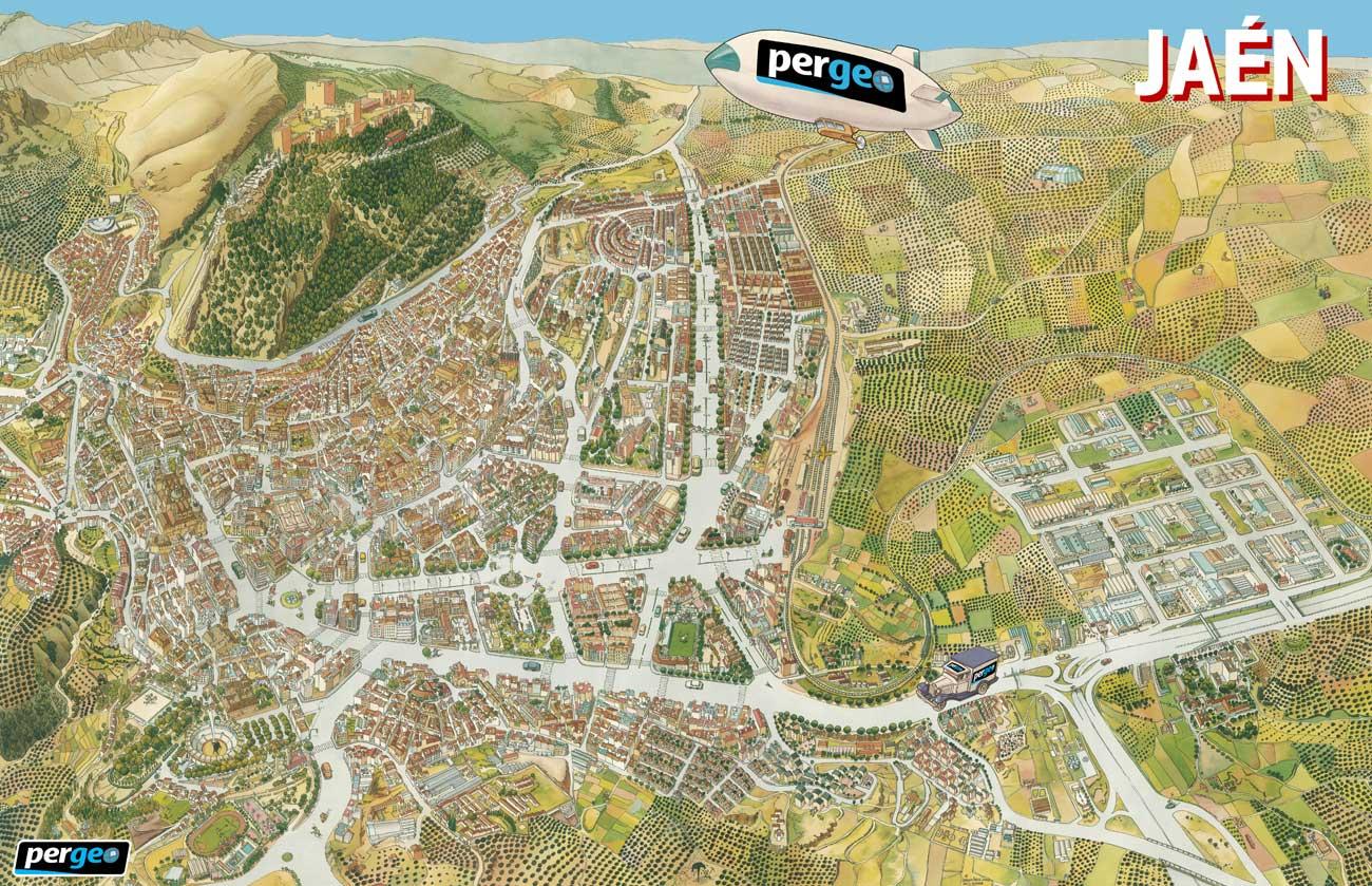 plano-historico-de-jaen-1300px