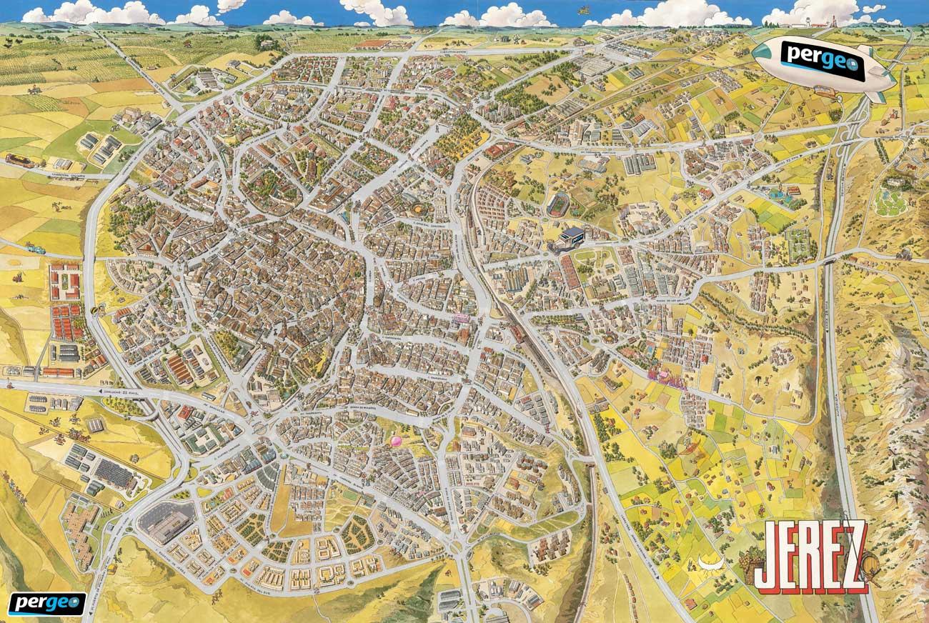 plano-historico-de-jerez-1300px