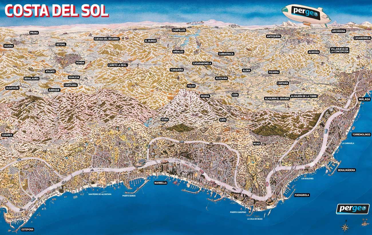 plano-historico-de-la-costa-del-sol-1300px