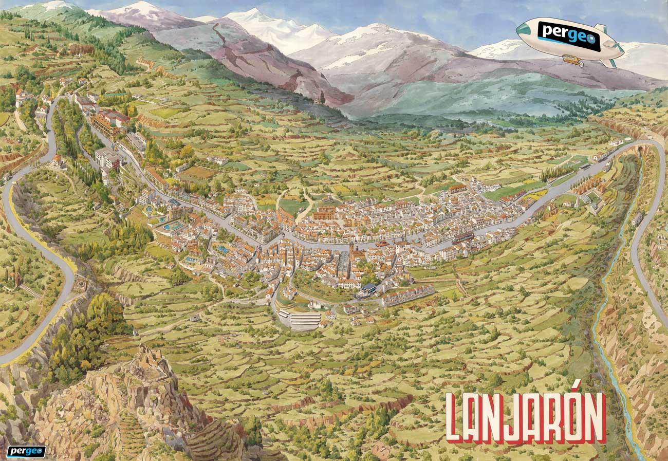 plano-historico-de-lanjaron-1300px