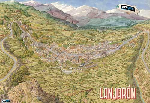 plano-historico-de-lanjaron-500px