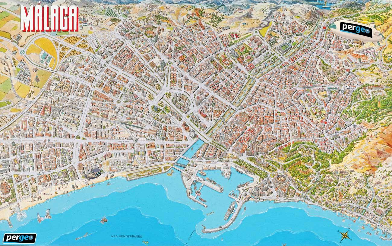 plano-historico-de-malaga-1300px