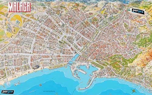 plano-historico-de-malaga-500px