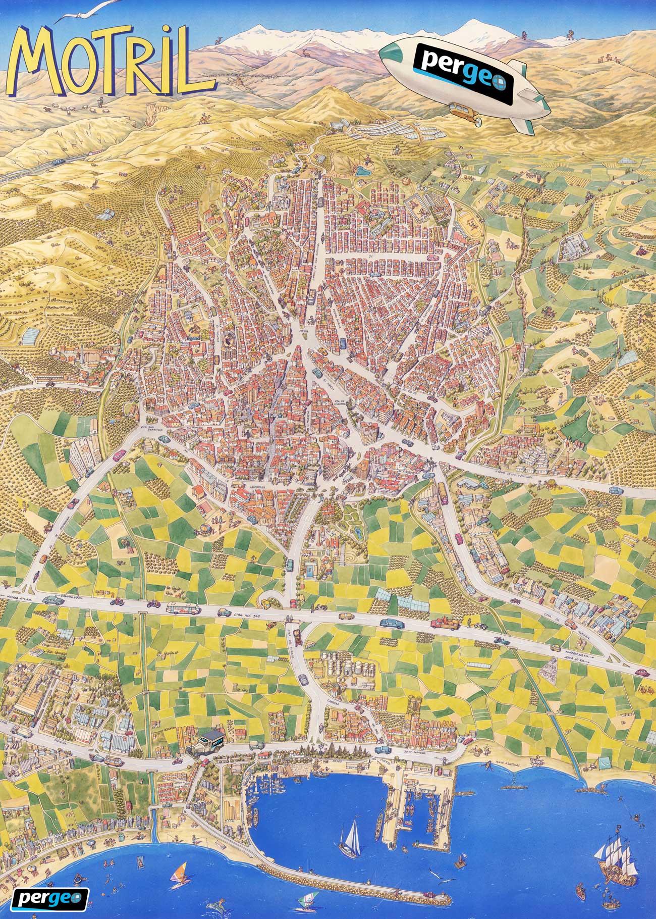 plano-historico-de-motril-1300px