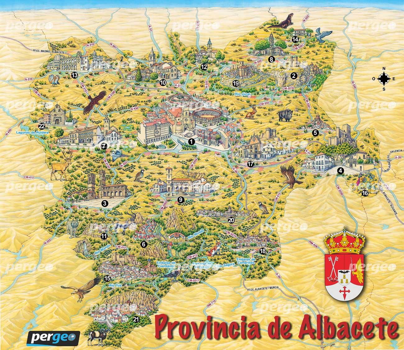 provincia-de-albacete-1300px