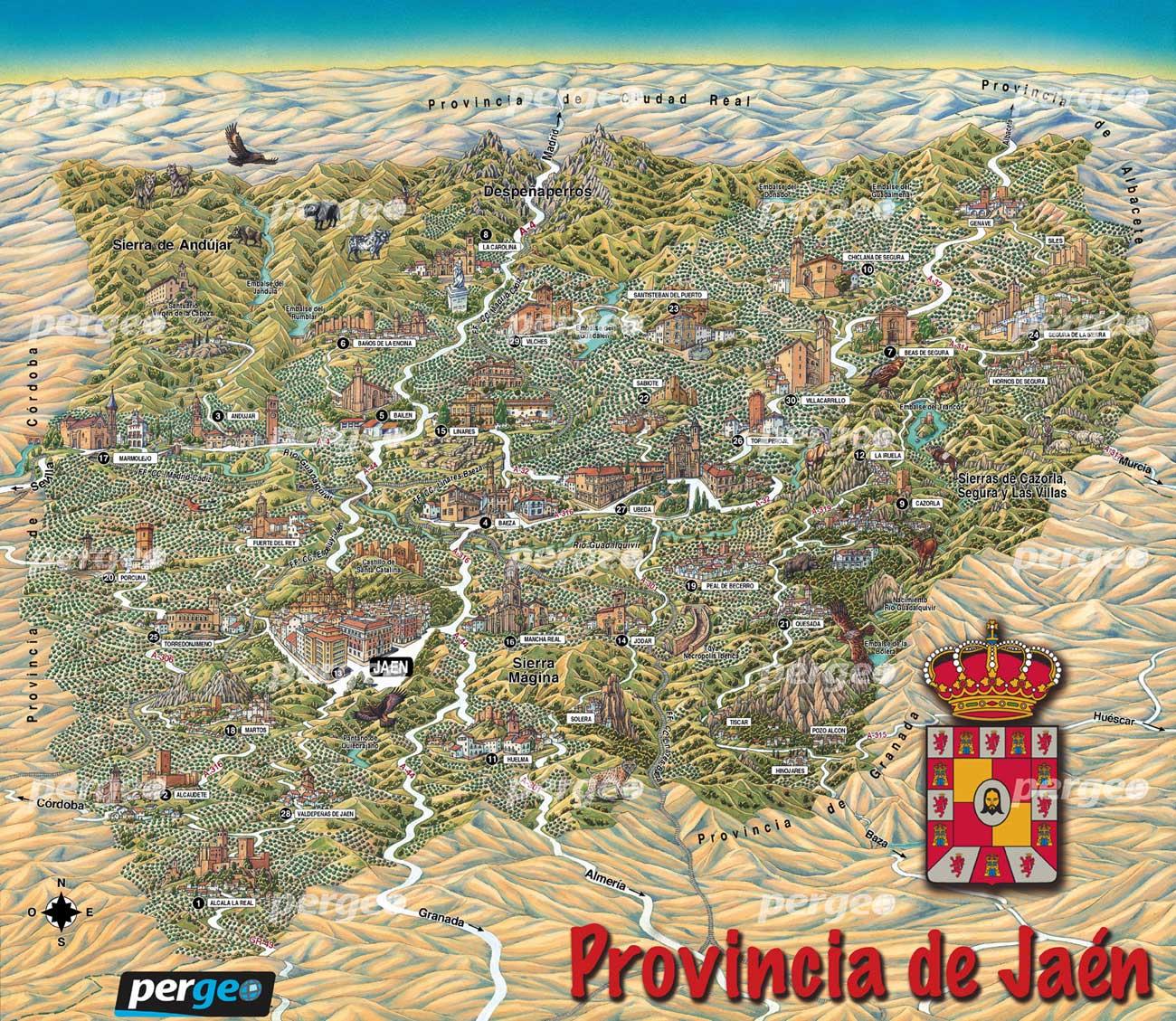 provincia-de-jaen-1300px