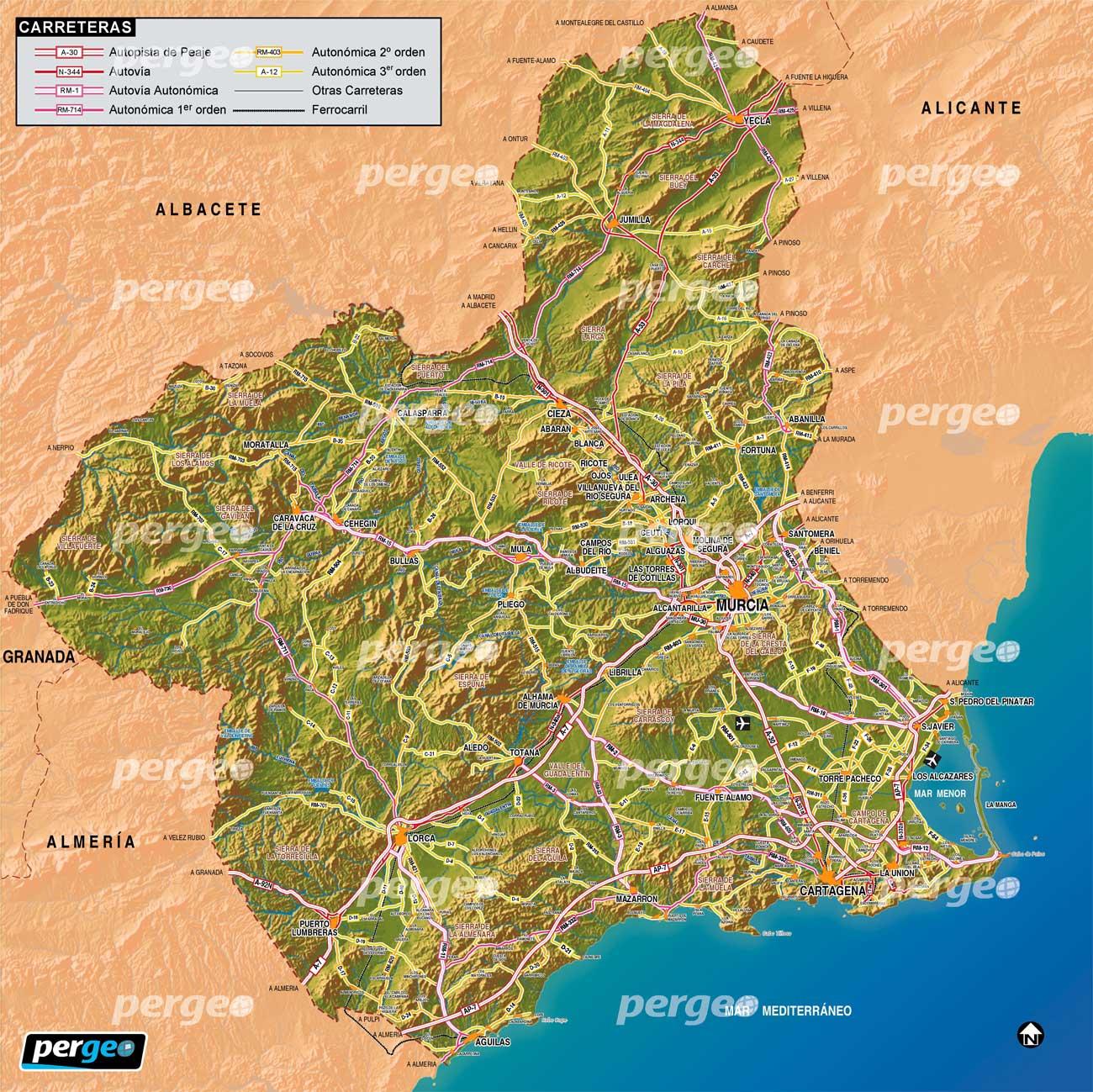 region-de-murcia-1300px