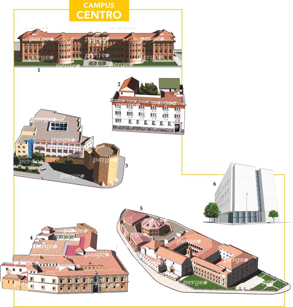 campus-centro-1100px