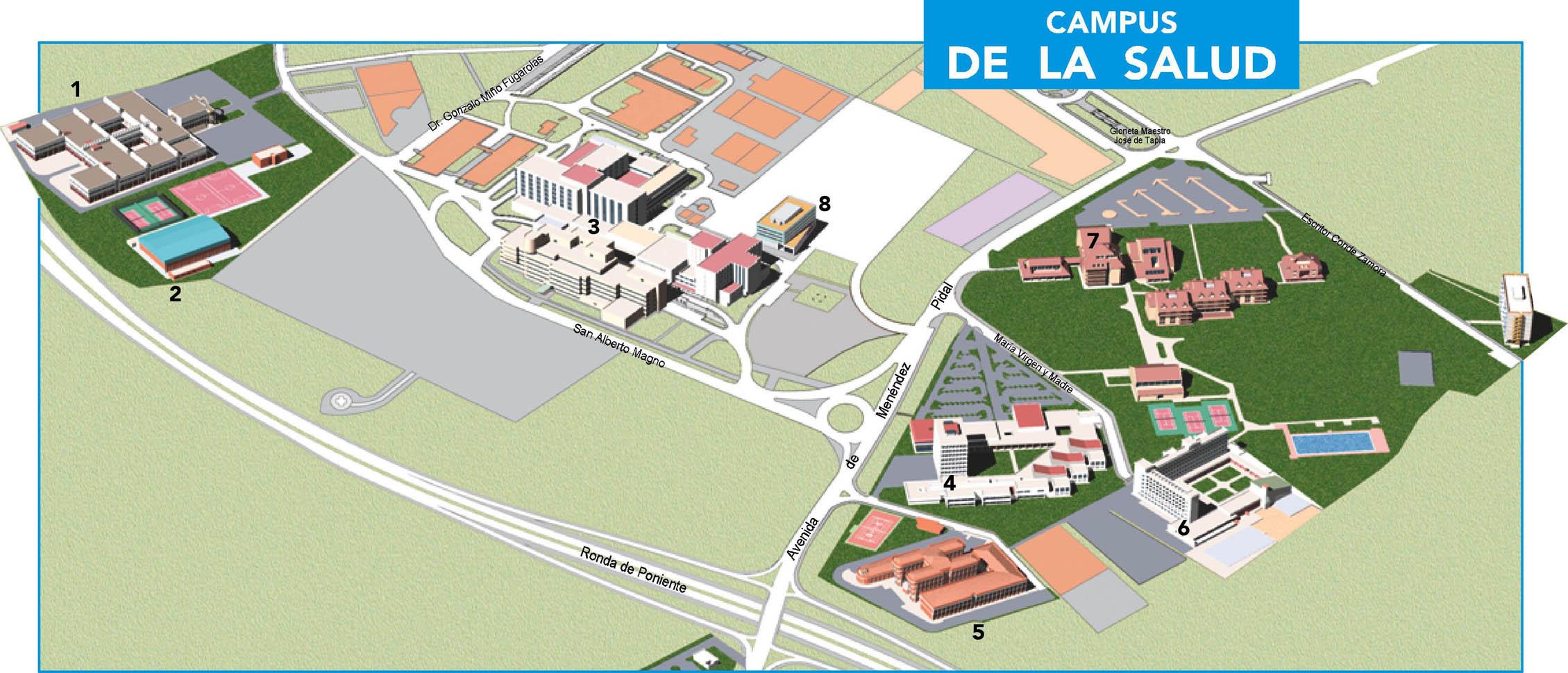 campus-de-la-salud-3000px