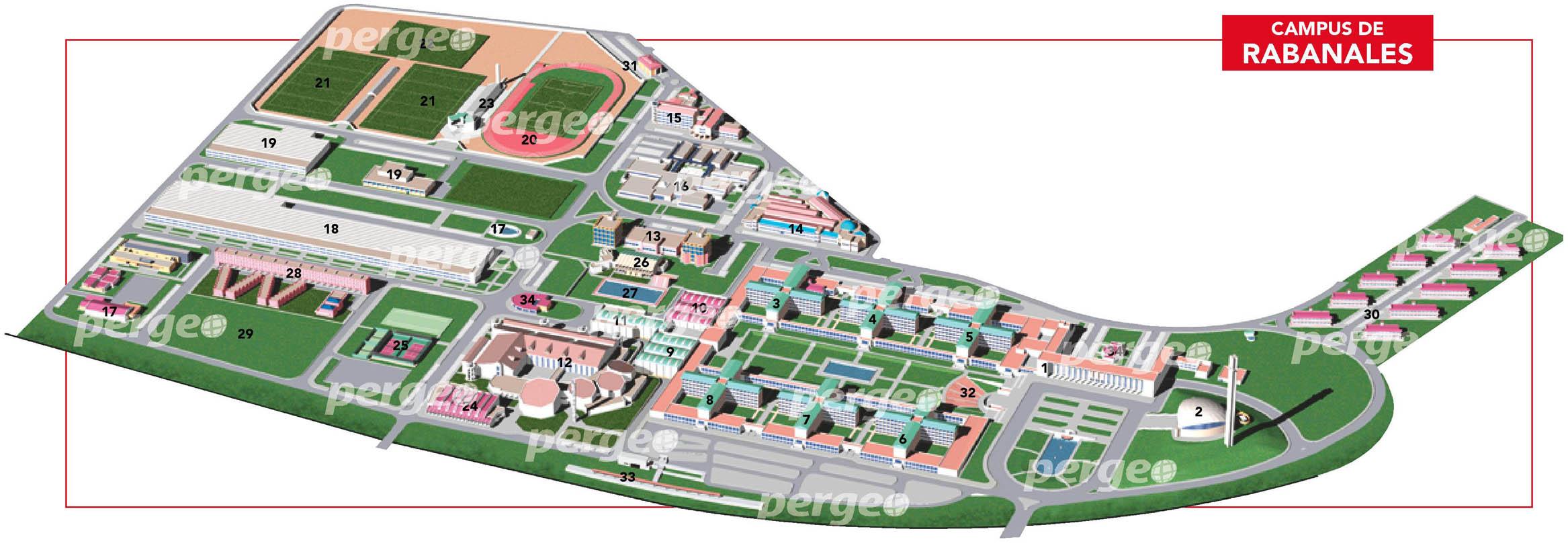campus-rabanales-3000px