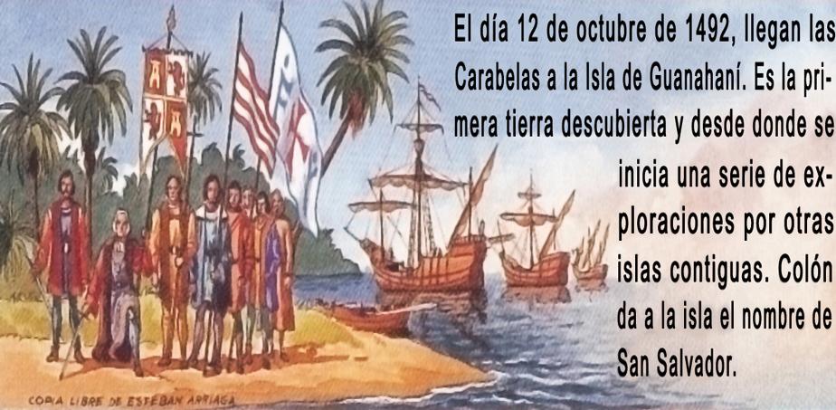 descubrimiento-america-1200px-4