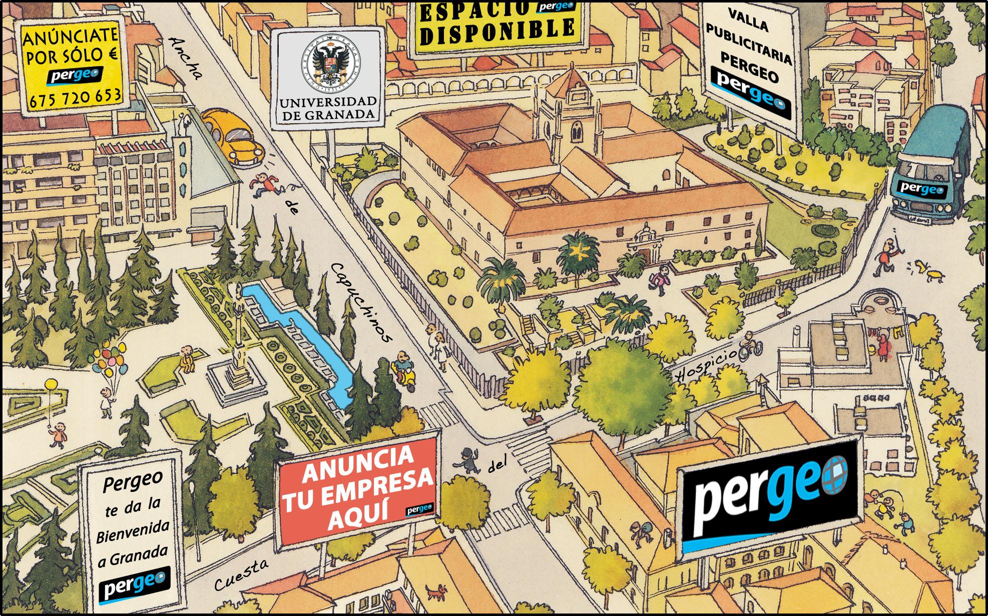 mapa-granada-publicidad