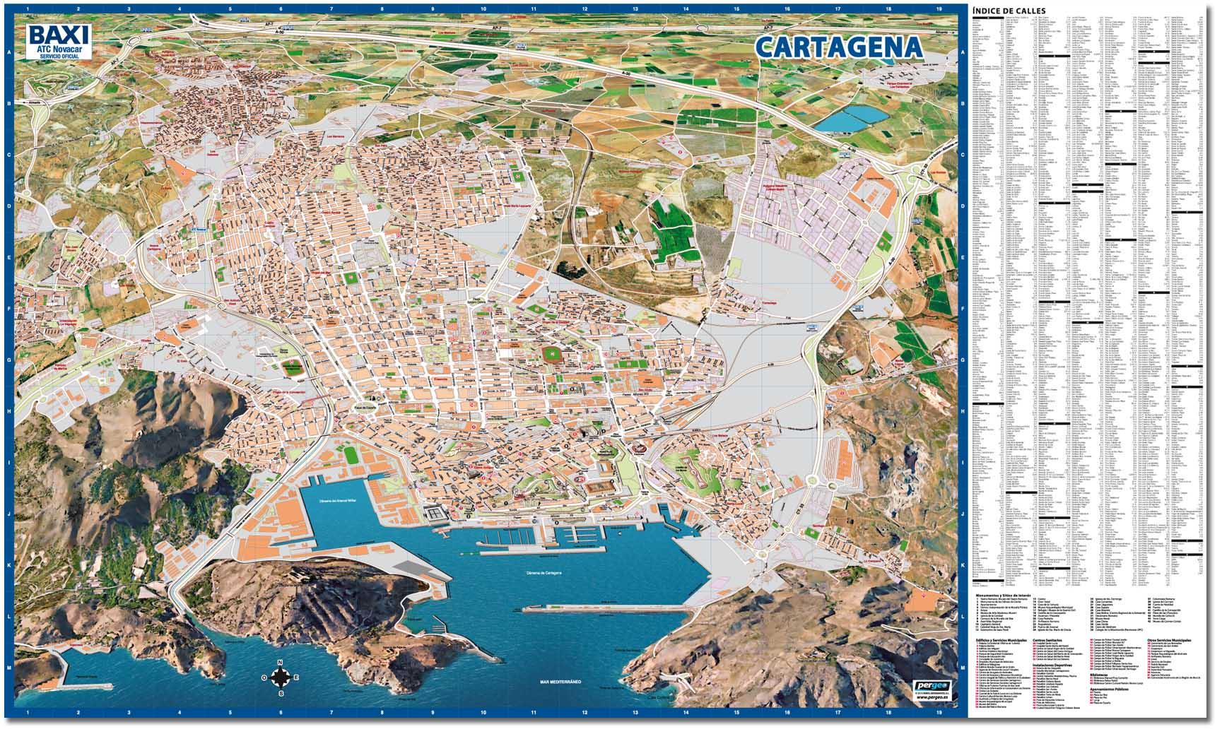 ploter-cartagena-1000px