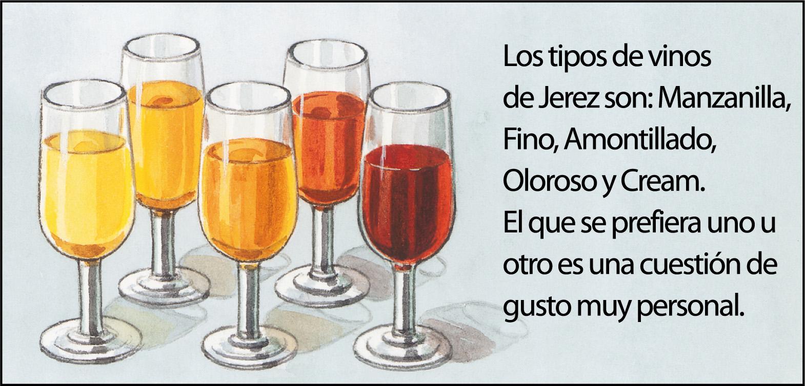 vino-jerez12-1500px