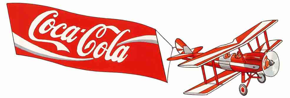 avioneta-coca-cola-400px