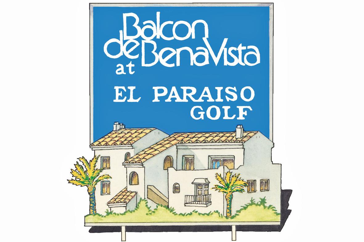 balcon-benavista-400px
