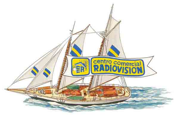 barco-radiovision-400px