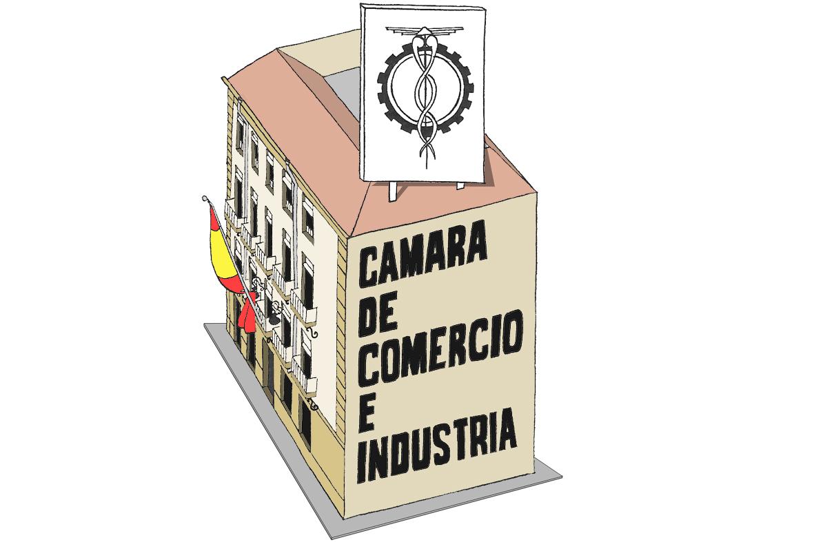 camara-comercio-400px