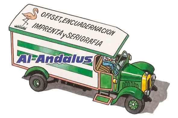 camion-al-andalus-400px