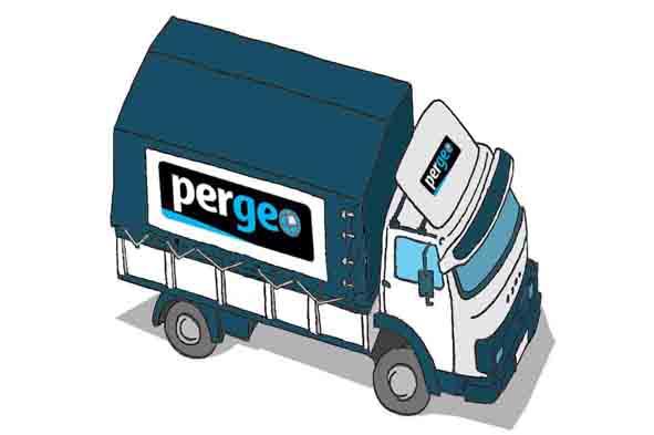 camion-pergeo-400px