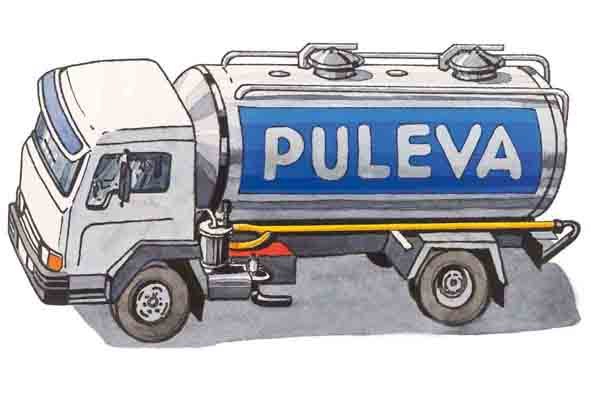 camion-puleva-400px