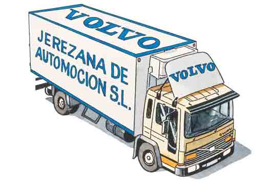 camion-volvo-400px