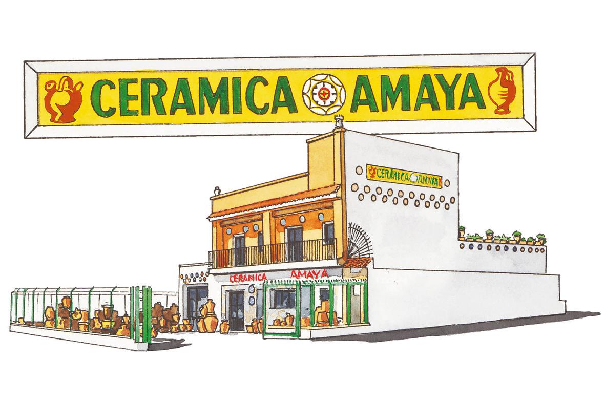 ceramica-amaya-400px