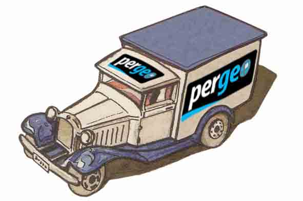 furgoneta-pergeo-400px