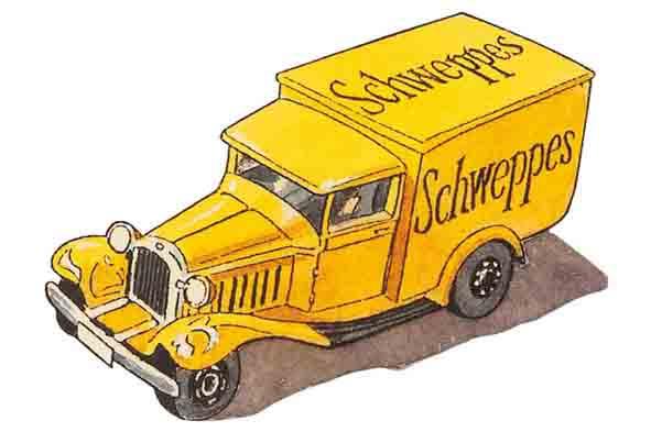 furgoneta-schweppes-400px