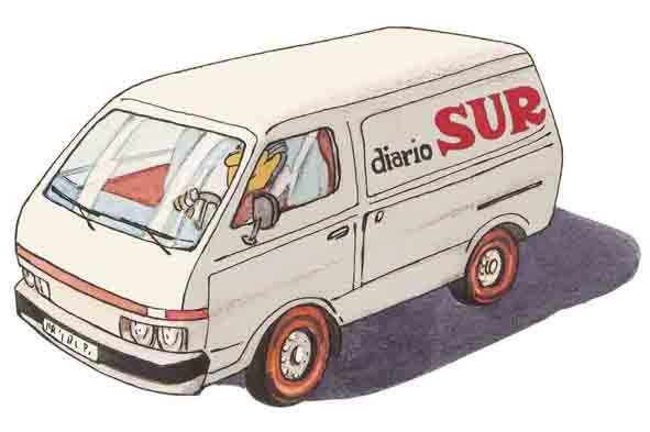 furgoneta-sur-400px