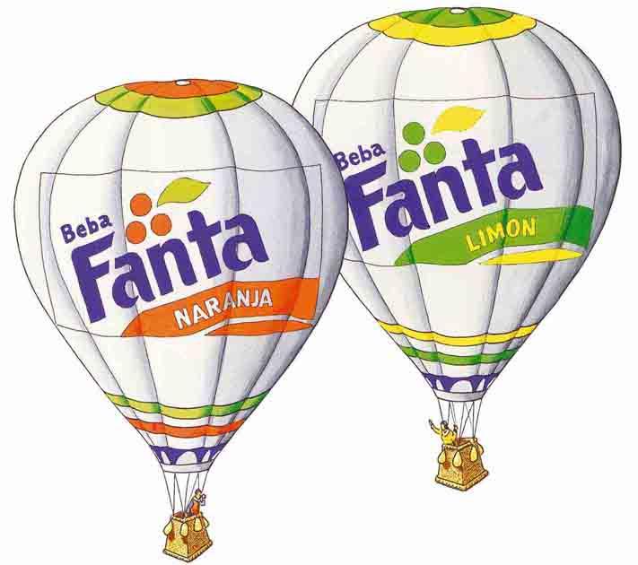 globos-fanta-400px