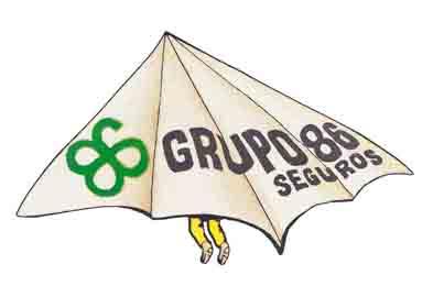 grupo-seguros-400px