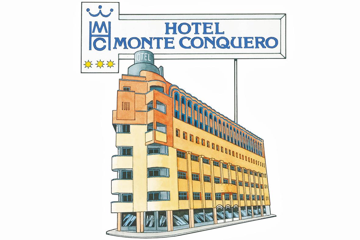 hotel-monteconquero-400px