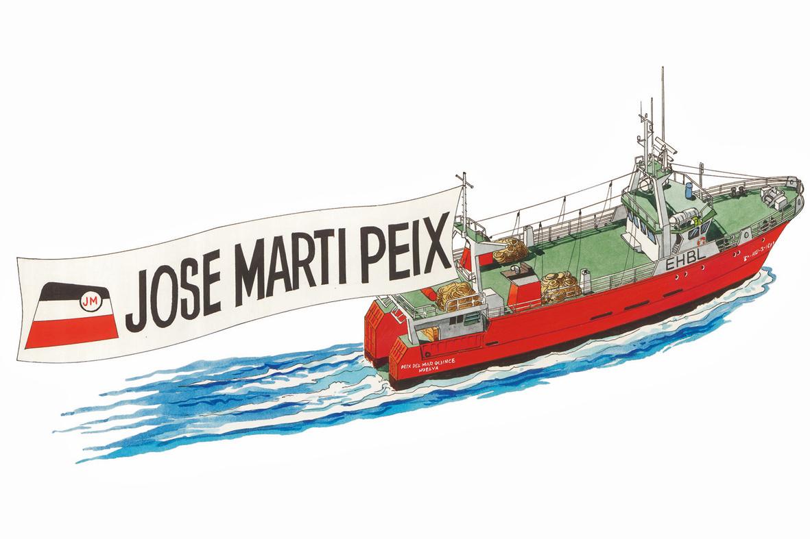 jose-marti-peix-400px