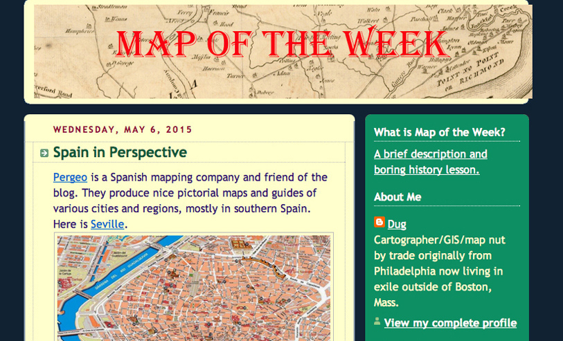 map-of-the-week-pergeo-destacada