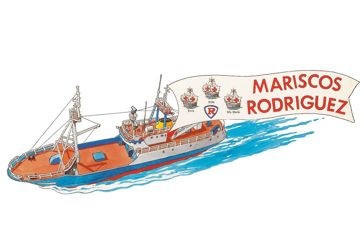 mariscos-rodriguez-400px