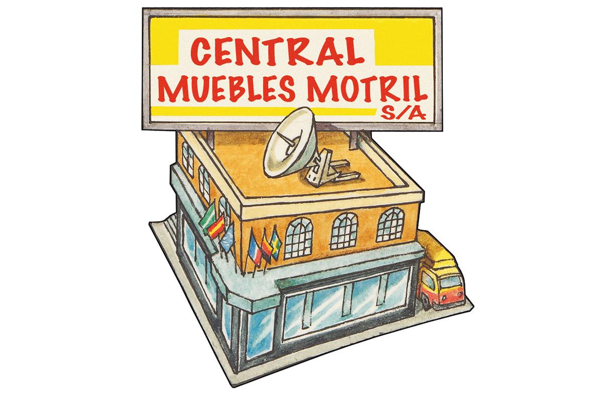 muebles-motril-400px