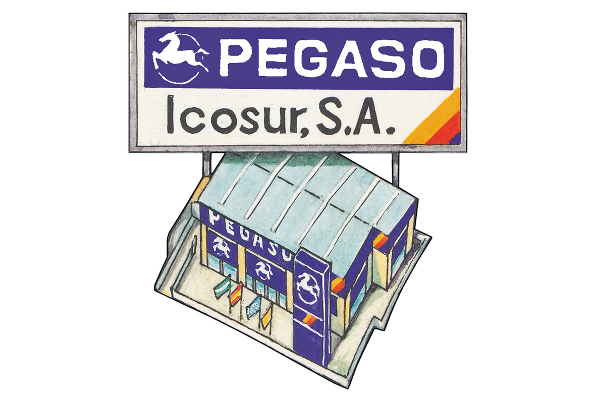 pegaso-400px