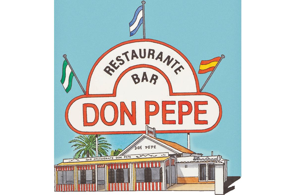 restaurante-don-pepe-400px